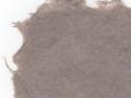 Brown Linen rag