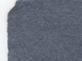 Dark blue cotton