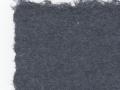 Another dark blue cotton