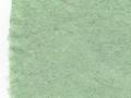 Mint green linen