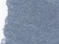 Cloudy blue cotton